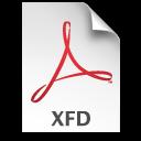 ACP XFD