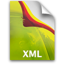 Doc xml