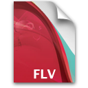 file flv