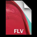 file flv