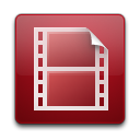 flash video encoder appicon