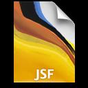 fw jsf