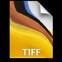fw tif