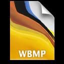 fw wbmp