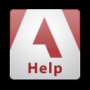 Help App Icon