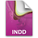 ID DocumentGeneric icon