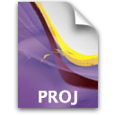 pr document primary rev