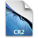 PS CR2FileIcon