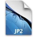 PS JP2Icon