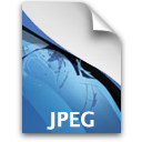 PS JPEGFileIcon