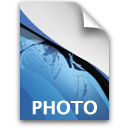 PS PhotoFileIcon