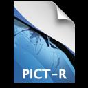 PS Pict RFileIcon