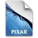 PS PixarIcon