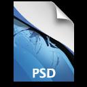 PS PrimaryFileIcon