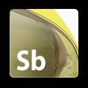 sb appicon