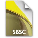 Full Size of sb document primary sbsc