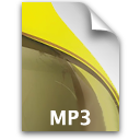 sb document secondary audio mp3