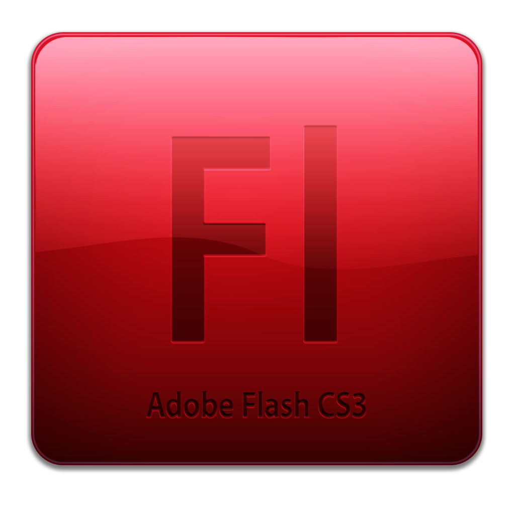 Full Size of Fl CS3 Icon (clean)