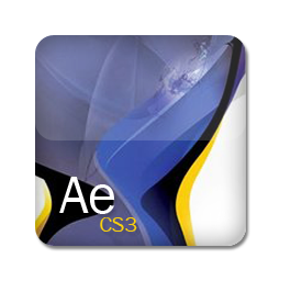 Full Size of Adobe After Effects CS3