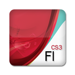 Full Size of Adobe Flash CS3