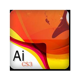 Full Size of Adobe Illustrator CS3