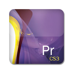 Full Size of Adobe Premiere Pro CS3