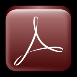 Full Size of Adobe Acrobat CS3 Alternate