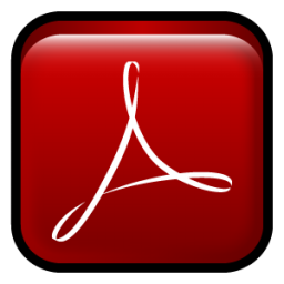 Full Size of Adobe Acrobat Reader