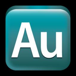 Full Size of Adobe Audition CS3