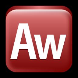 Full Size of Adobe Authorware CS3