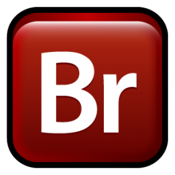 Full Size of Adobe Bridge CS3