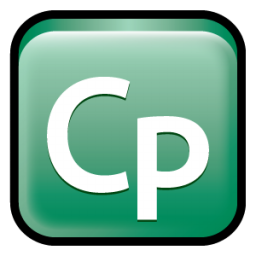 Full Size of Adobe Captivate CS3