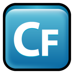 Full Size of Adobe ColdFusion CS3