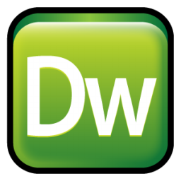Full Size of Adobe Dreamweaver CS3