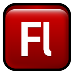 Full Size of Adobe Flash CS3
