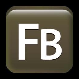 Full Size of Adobe Flex Builder CS3