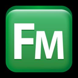 Full Size of Adobe Framemaker CS3