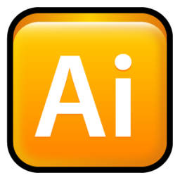 Full Size of Adobe Illustrator CS3