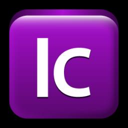 Full Size of Adobe InCopy CS3