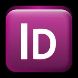 Full Size of Adobe InDesign CS3