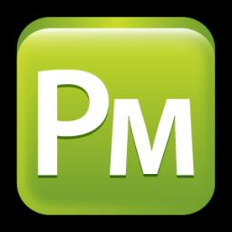Full Size of Adobe PageMaker CS3