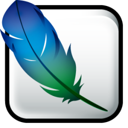 Adobe Photoshop Cs2 Icon Free Search Download As Png Ico And Icns Iconseeker Com