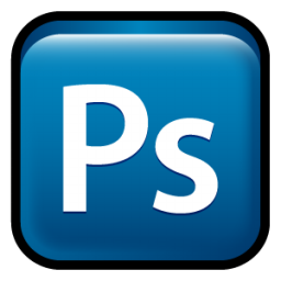 Full Size of Adobe Photoshop CS3