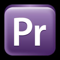 Full Size of Adobe Premiere CS3