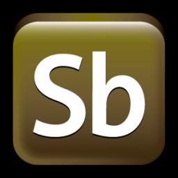 Full Size of Adobe Soundbooth CS3