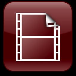 Full Size of Adobe Flash CS3 Video Encoder