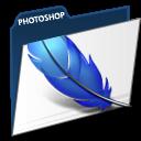 Full Size of CS3Folder