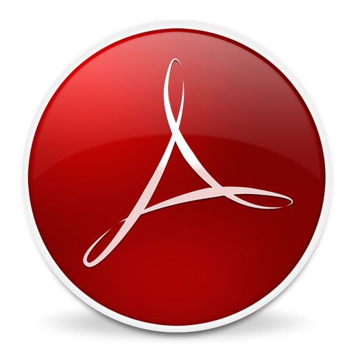 Full Size of Adobe Reader