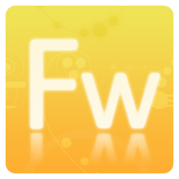 Full Size of Adobe Fireworks CS3