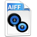 Audio AIFF